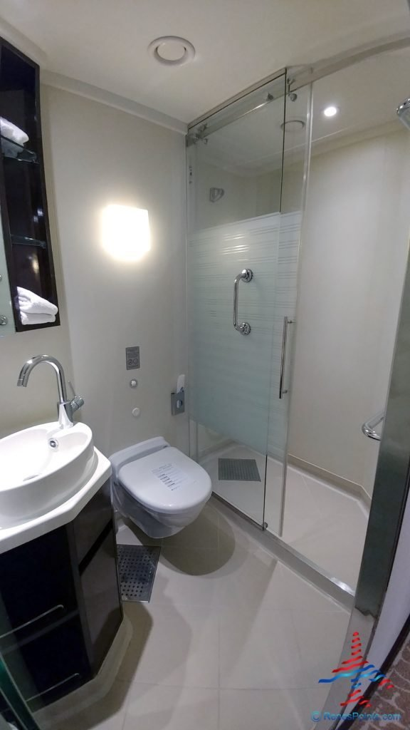 Best Norwegian Epic Ncl Haven 2 Br Suite 16011 Review With Pictures