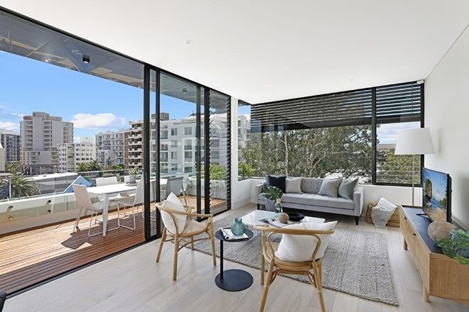 Best 19 3 Bedroom Apartments For Sale In Cronulla Nsw 2230 With Pictures