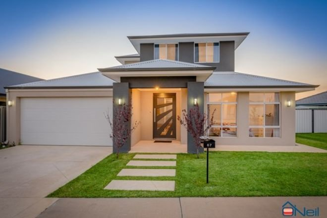 Best 6 5 Bedroom Houses For Sale In Byford Wa 6122 Domain With Pictures
