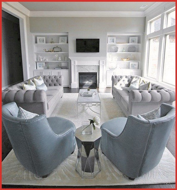 Best How To Set Up A Small Living Room With Furniture Rooms With Pictures