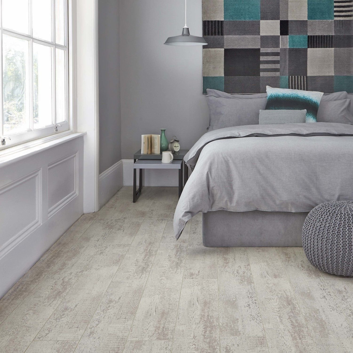 Best Carpet Or Laminate In Bedrooms Www Indiepedia Org With Pictures