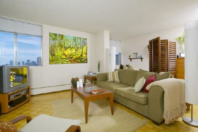 Best Belmont Edmonton 1 Bedroom Apartments Signature Place With Pictures