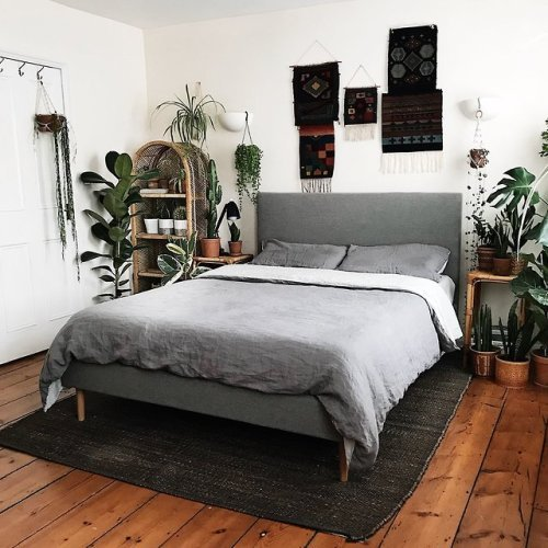 Best Bedroom Inspiration Tumblr With Pictures