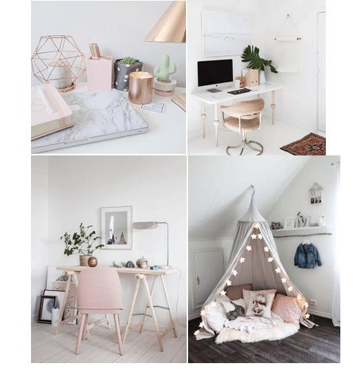 Best Diy — Here Is Some Girly Room Decor I Hope That This Is With Pictures