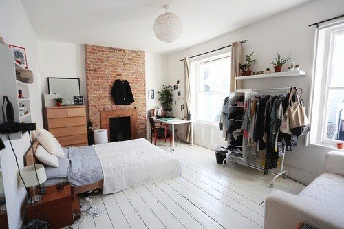 Best Dream Bedroom On Tumblr With Pictures