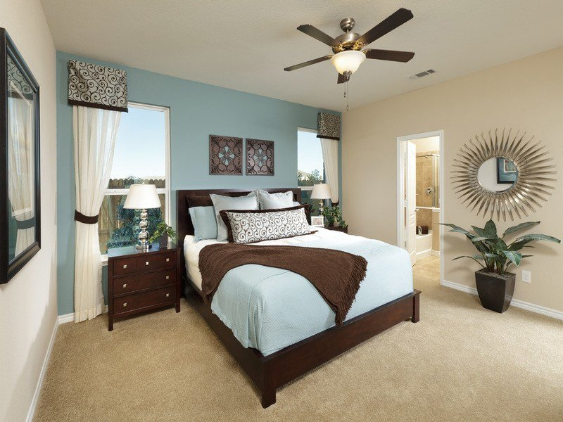 Best The New Fuss About Quiet Ceiling Fan For Bedroom Best With Pictures