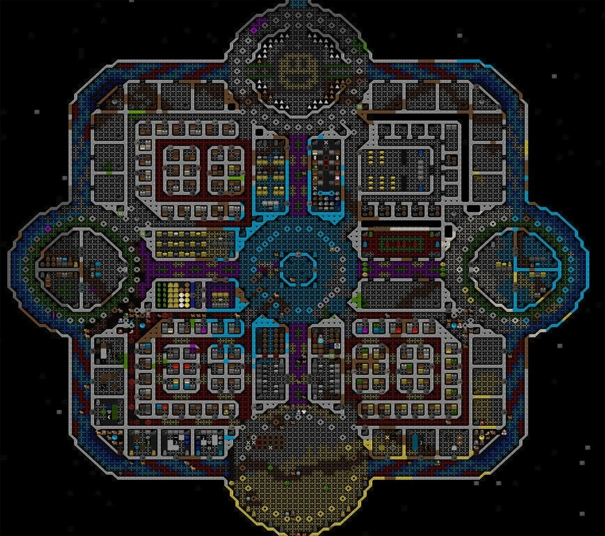 Best Dwarf Fortress Bedroom Interior Design With Pictures