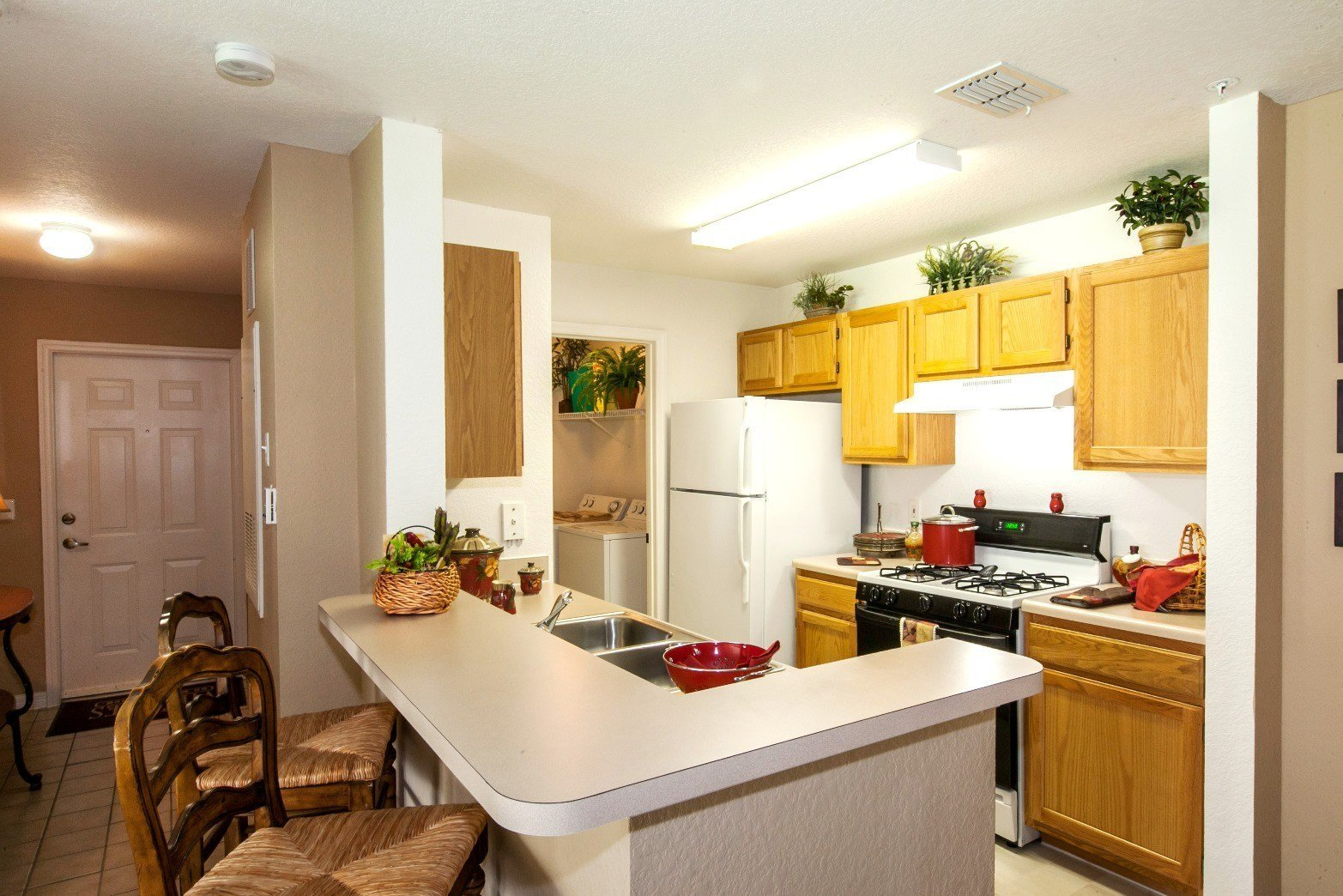 Best Apartments In Lawrenceville Ga Ashton Creek Apartments With Pictures