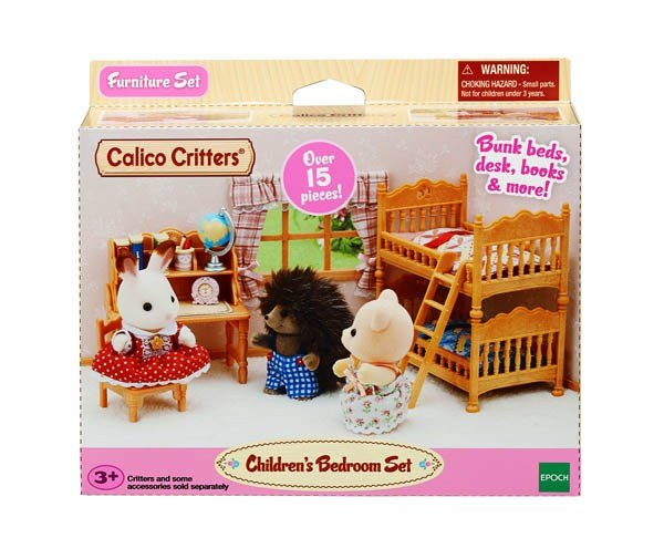 Best Children S Bedroom Set With Bunk Beds 018546 Details With Pictures