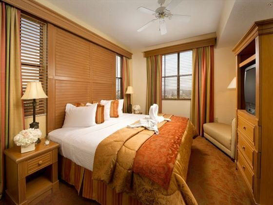 Best Floridays Resort Orlando International Drive Orlando American Sky With Pictures