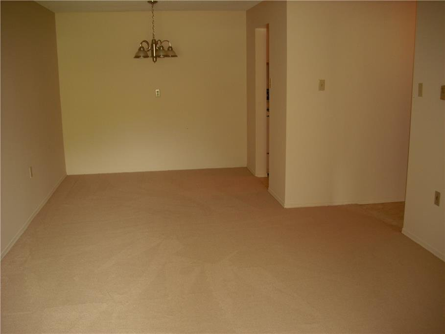 Best 175 Wellington Street South Woodstock 1 Bedroom With Pictures
