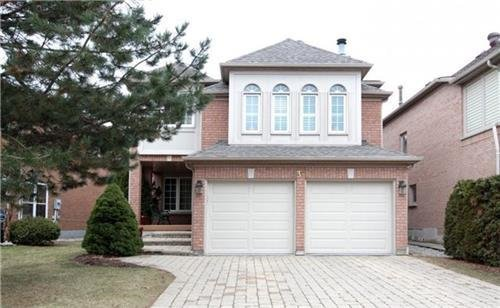Best 3 Bedroom Detached House For Sale 5378 Middlebury Dr Mississauga On Nexthome 1697460 With Pictures