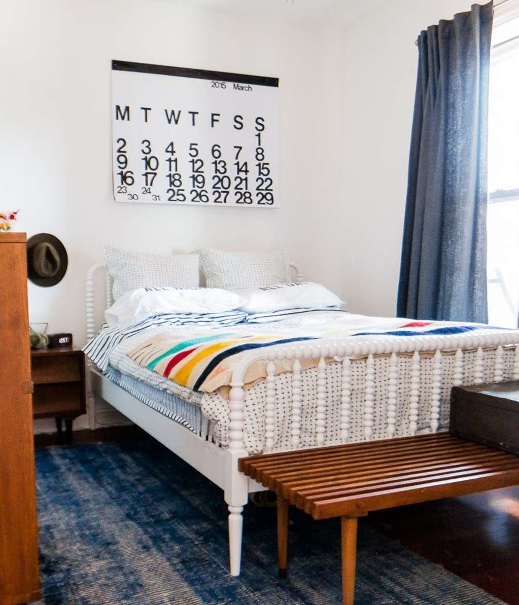 Best Let Your Bedroom Breathe 5 Things To Consider Getting Rid With Pictures