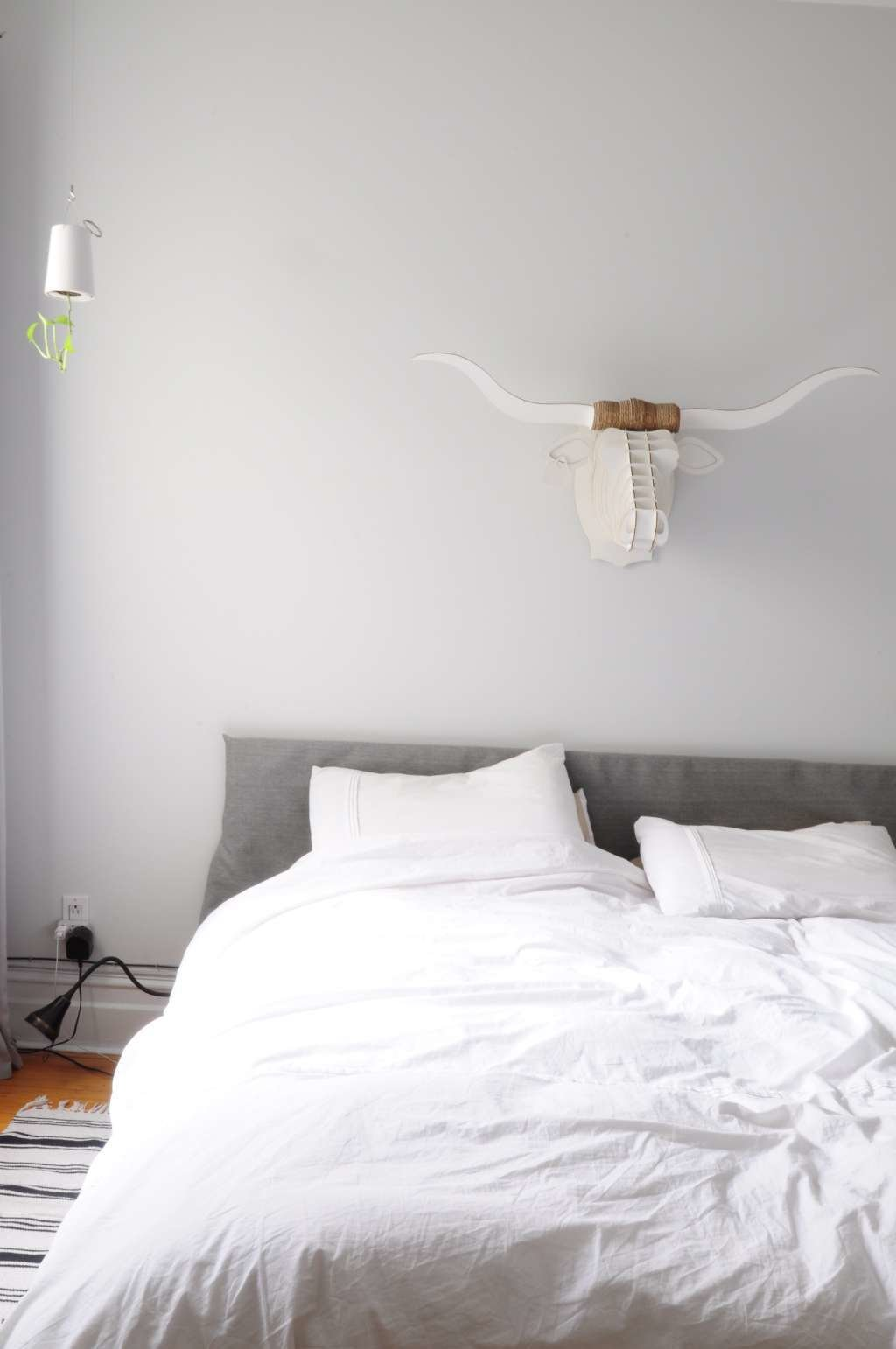 Best How To Clean Your Bedroom Thoroughly And Efficiently A With Pictures