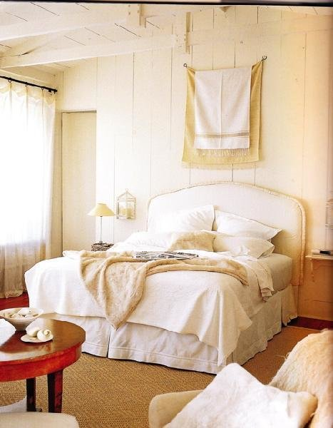 Best Cream Wall Color Design Ideas With Pictures