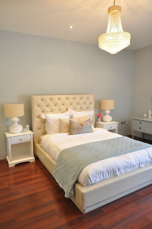 Best Blue Grey Paint Design Ideas With Pictures