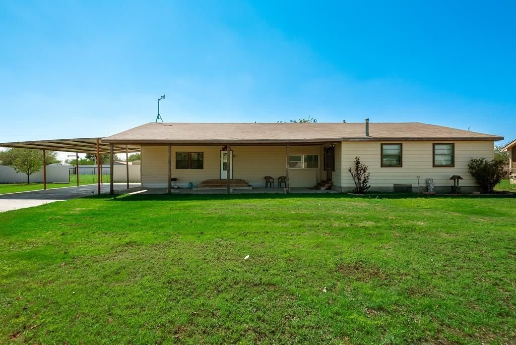 Best Odessa Tx Mobile Homes For Sale Homes Com With Pictures