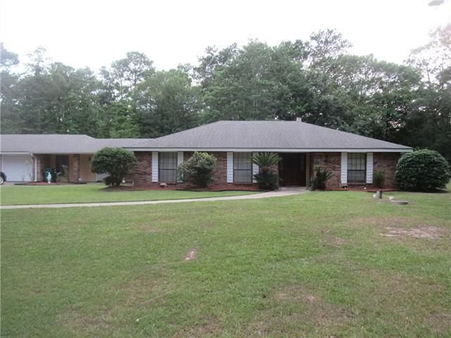 Best Slidell La Homes For Sale Homes Com With Pictures