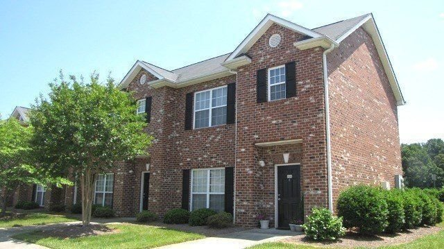 Best Winston Salem Nc 27103 Homes For Rent Homes Com With Pictures
