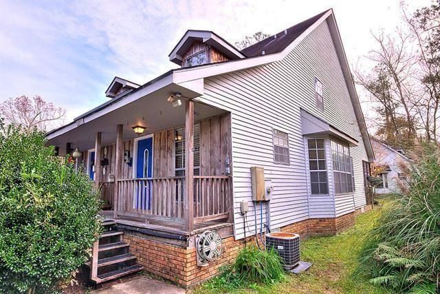 Best Slidell La Houses For Rent Homes Com With Pictures