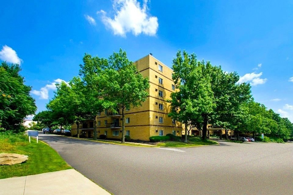 Best Akron Oh Homes For Rent Homes Com With Pictures