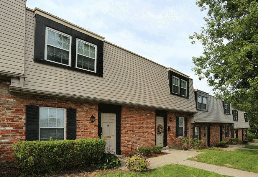Best Homes For Rent In Springfield Oh Homes Com With Pictures