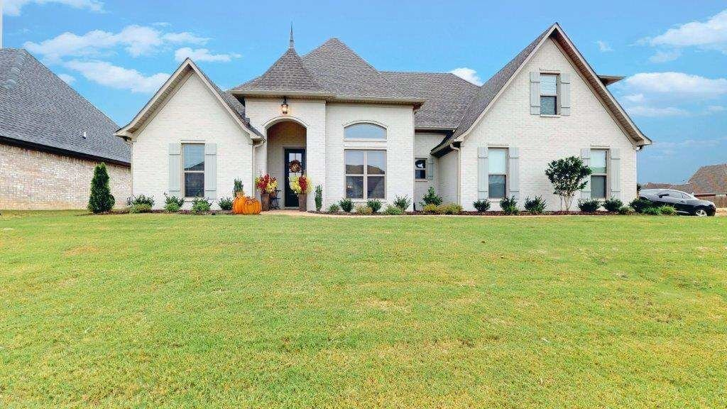 Best Jackson Tn Homes For Sale Homes Com With Pictures
