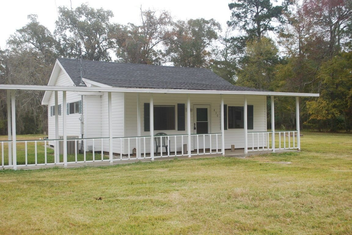 Best Houses For Rent In Lake Charles La Homes Com With Pictures