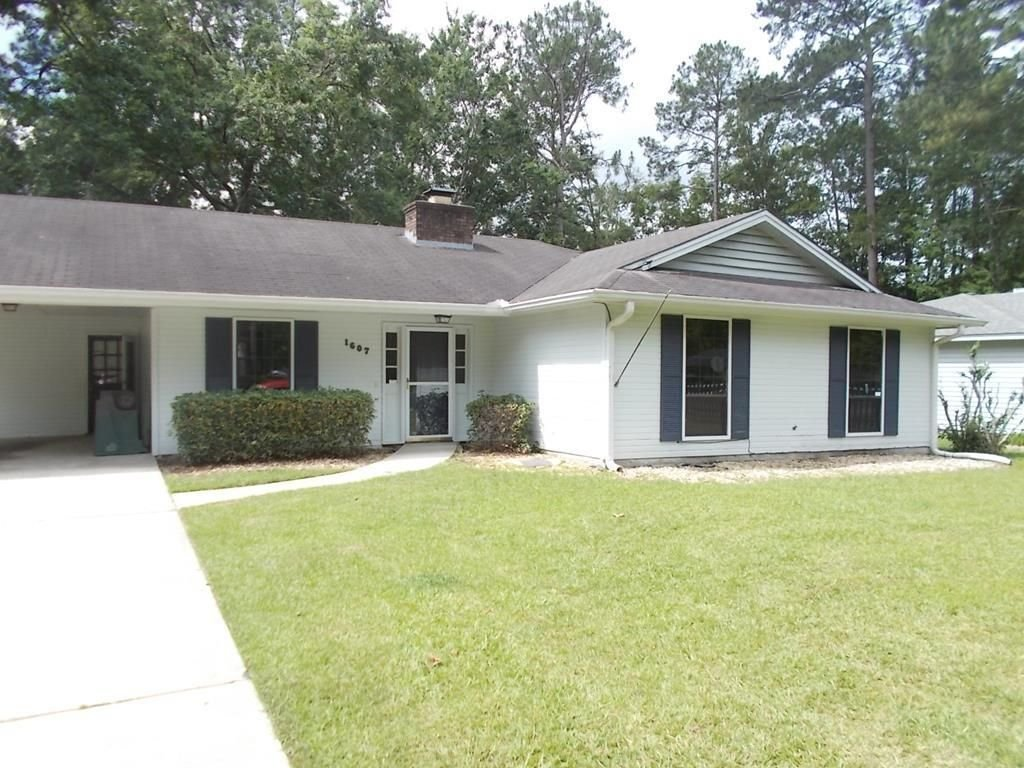 Best Valdosta Ga Mobile Homes For Sale Homes Com With Pictures