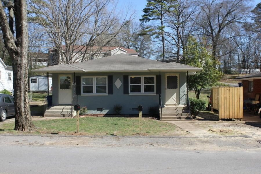 Best Chattanooga Tn Houses For Rent Homes Com With Pictures