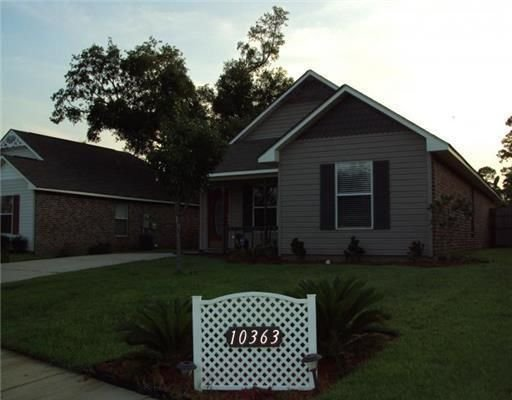 Best Diberville Ms Homes For Rent Homes Com With Pictures
