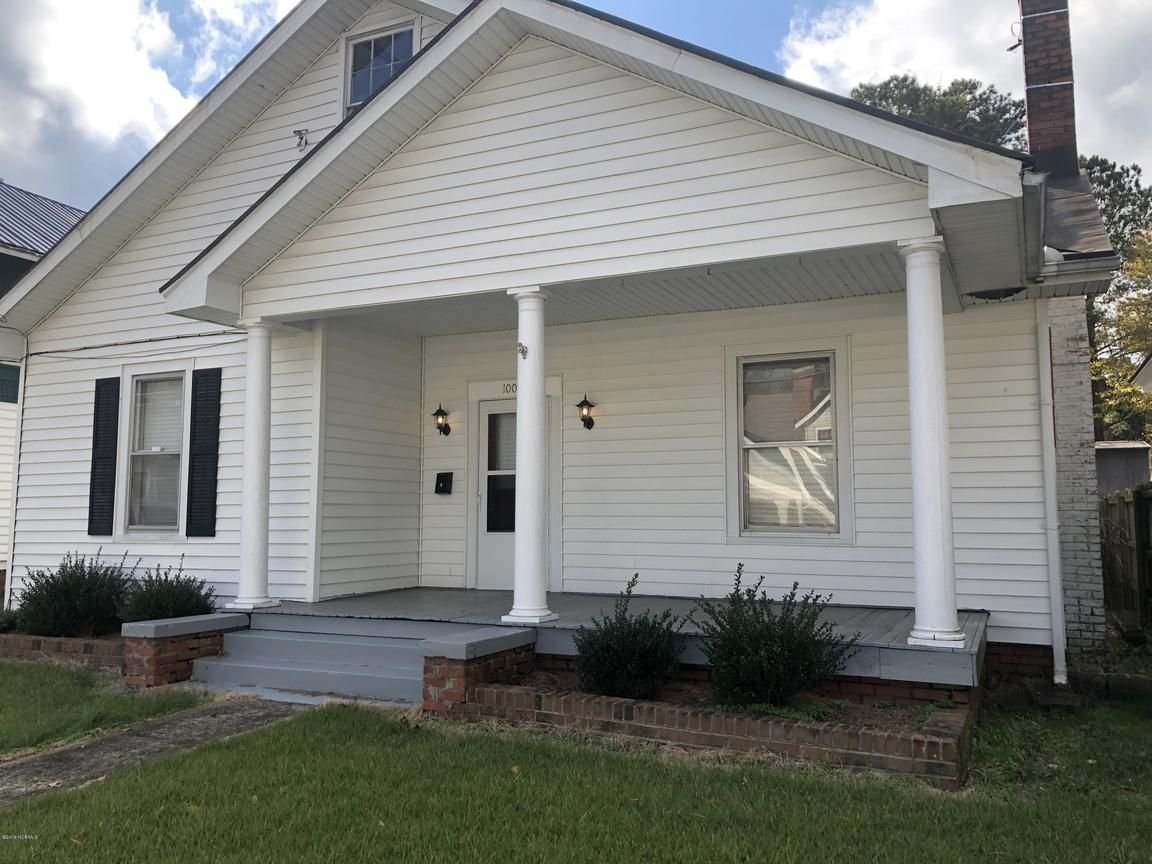 Best Wilson Nc 27893 Homes For Rent Homes Com With Pictures