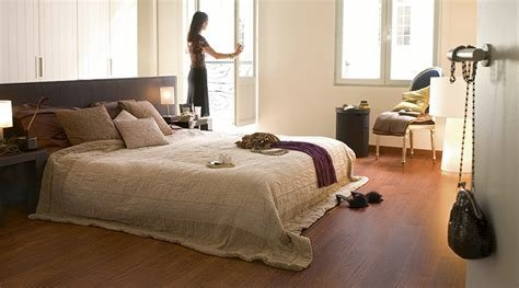 Best How To Find The Bedroom Flooring Of Your Dreams Quick With Pictures