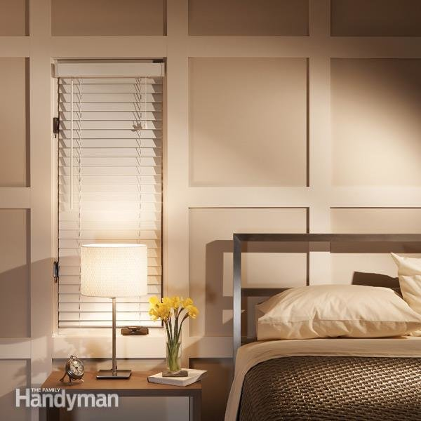 Best Decorating Ideas Wall Panels The Family Handyman With Pictures