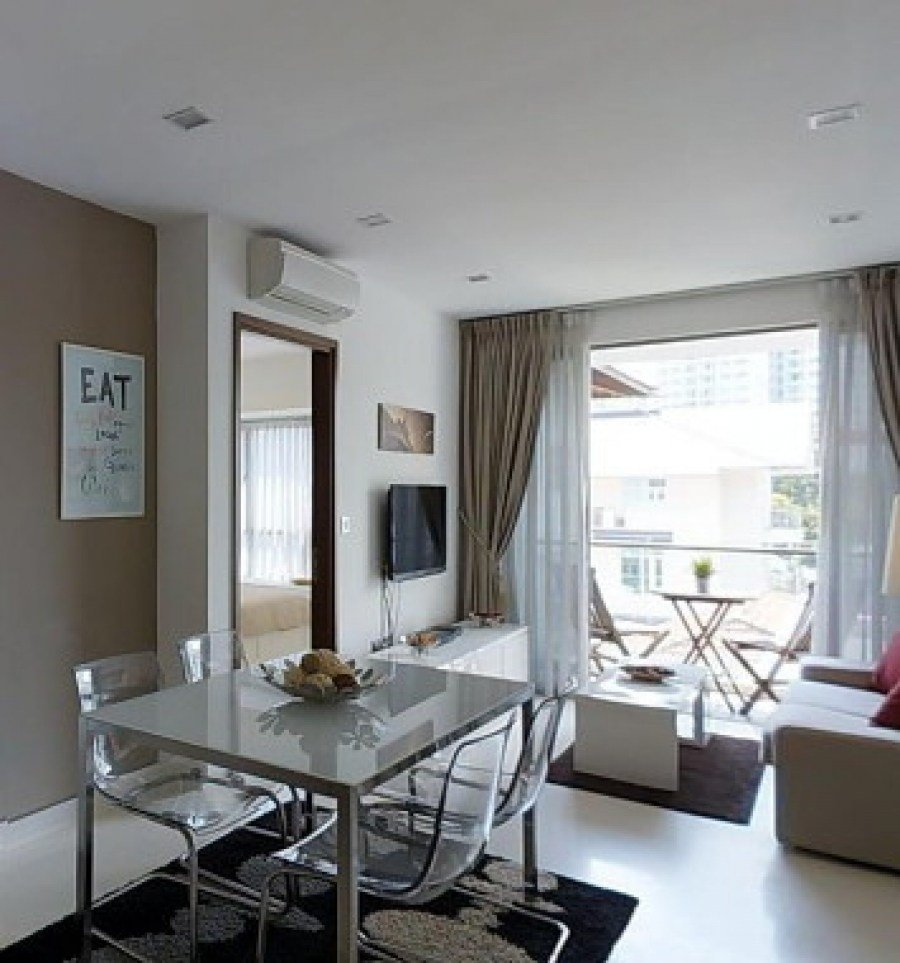 Best 2 Bedrooms Apartment One North Standard With Pictures