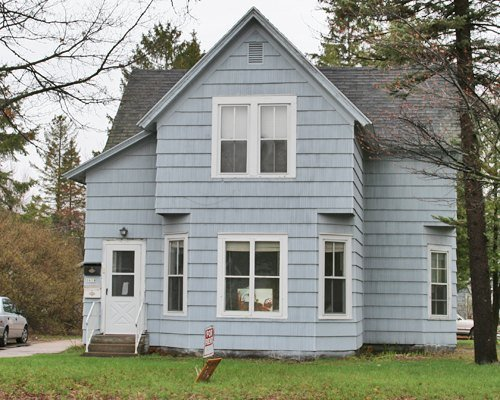 Best 3 Bedroom Homes For Rent Wausau Stevens Point Wi Area With Pictures