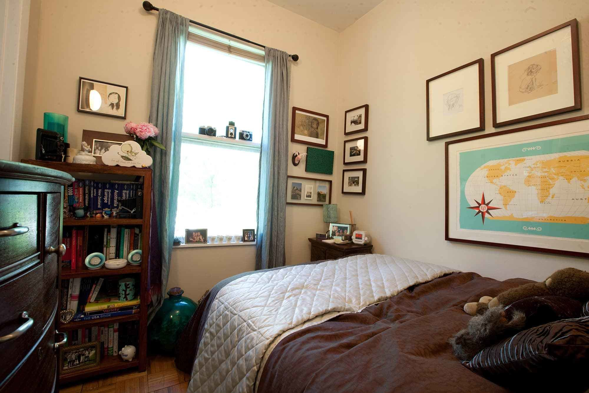 Best My Bedroom Where I Dream • Choosing Figs With Pictures