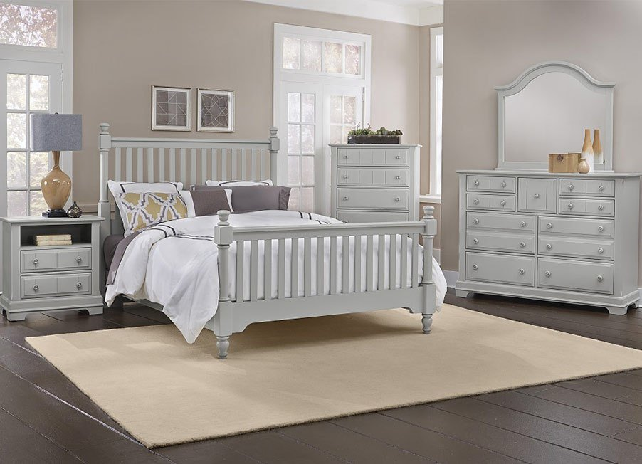 Best Bedroom Furniture Chattanooga Tn E F Brannon Furniture With Pictures