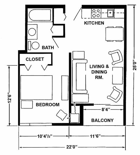 Best Apartment Layouts Midland Mi Official Website With Pictures