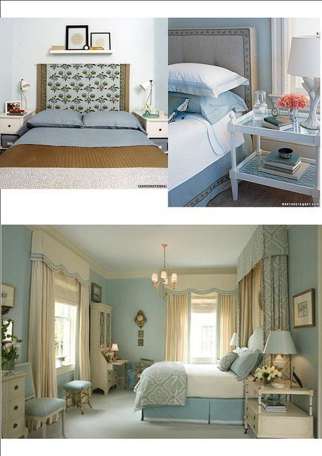 Best Bedroom Inspiration Sounds N**Ghty Bedrooms I Love With Pictures