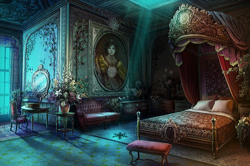 Best Background Art 09 About Us Fantasy Art Tel More At The Fa… Flickr With Pictures