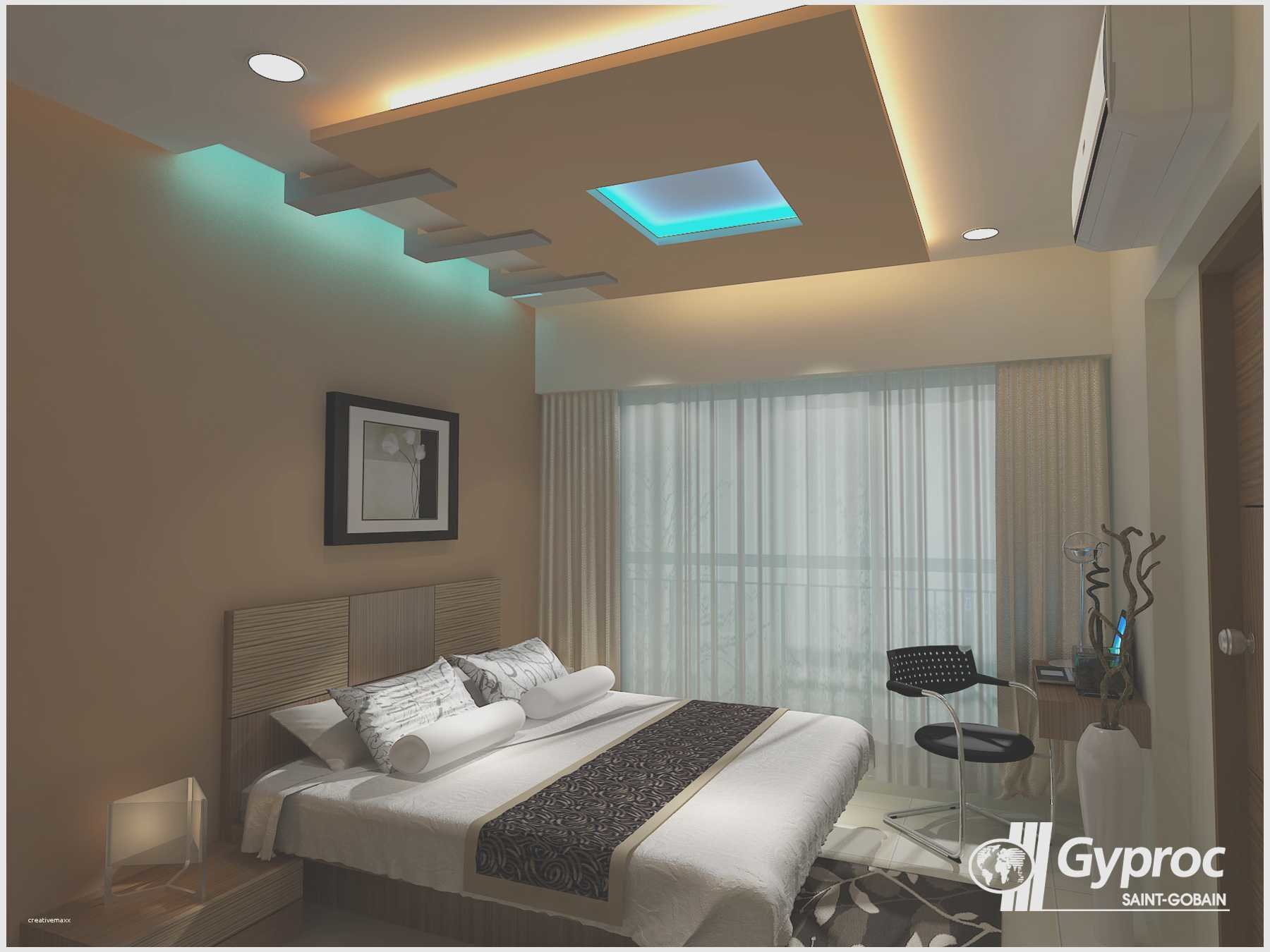 Best Gypsum Board For Bedroom Www Indiepedia Org With Pictures