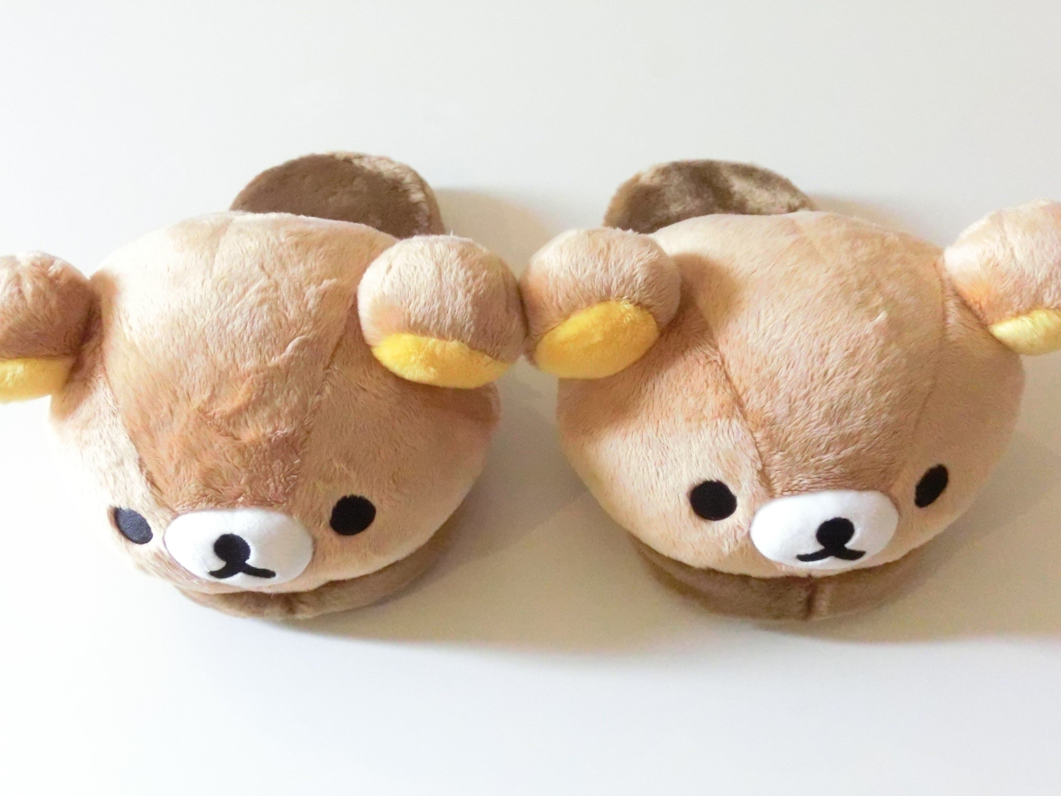 Best Cute Bedroom Slippers Singapore Psoriasisguru Com With Pictures