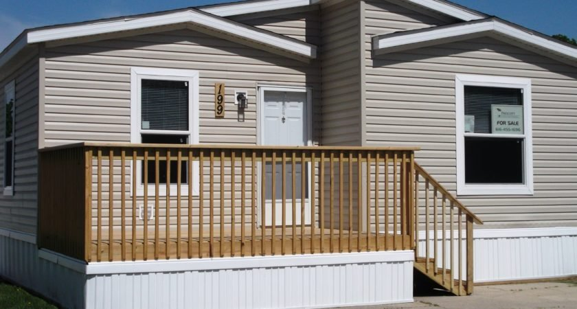 Best 17 Perfect Images 6 Bedroom Mobile Homes For Sale Kelsey With Pictures
