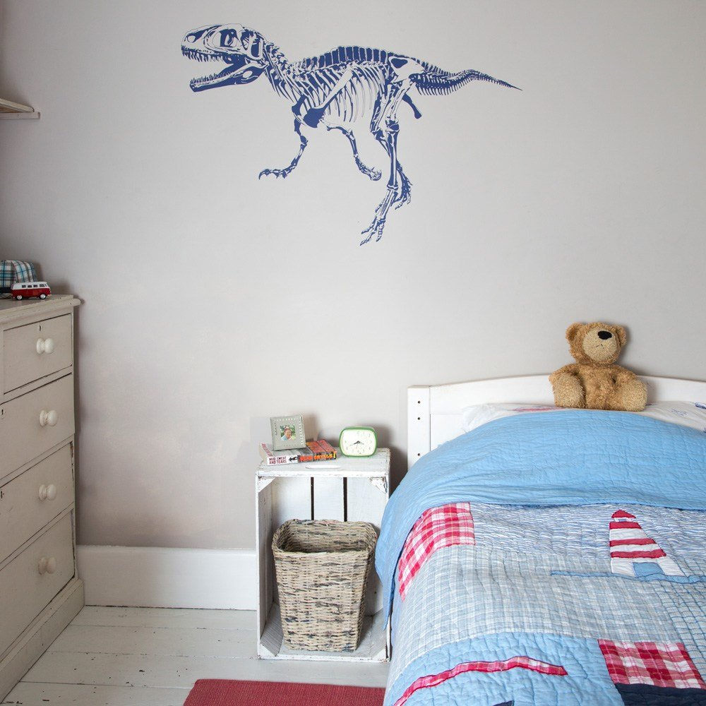 Best Dinosaur Bedrooms Ideal Home With Pictures