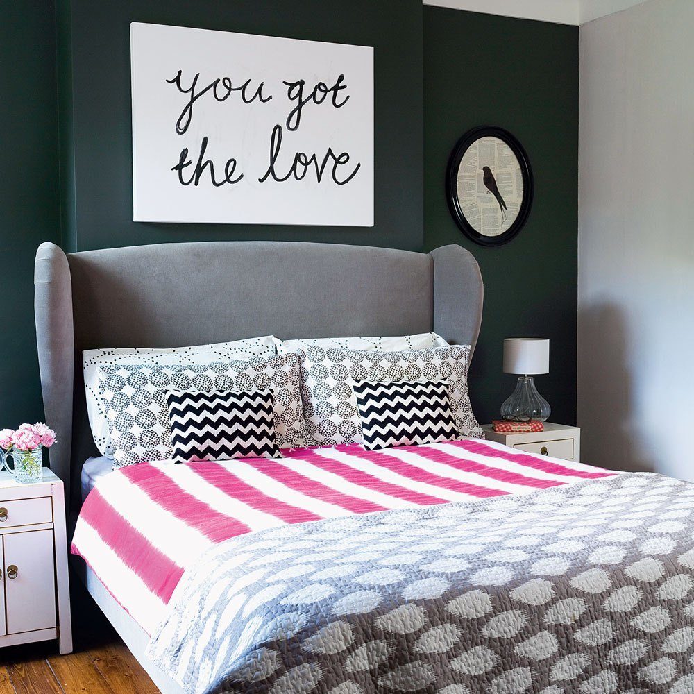 Best Teenage Girls Bedroom Ideas – T**N Girls Bedrooms – Girls With Pictures