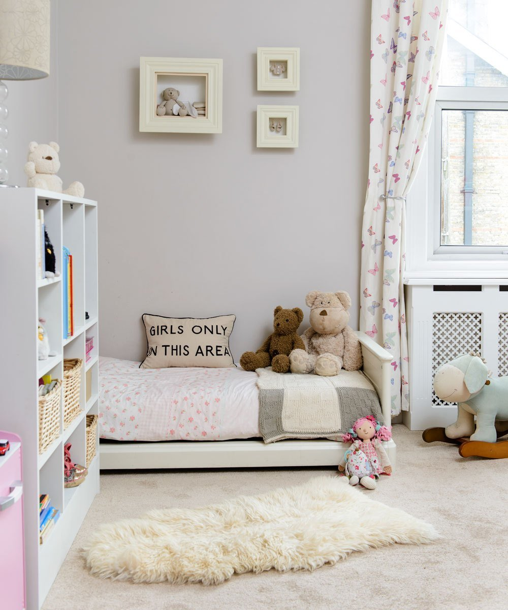 Best Small Children S Room Ideas – Children S Rooms Ideas With Pictures