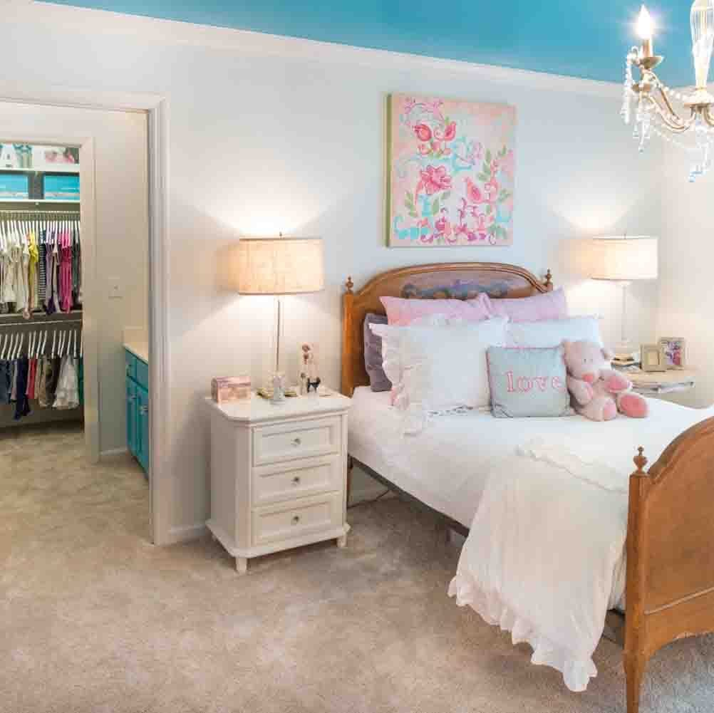 Best The Ultimate Guide To Closet Accessories Organized Living With Pictures