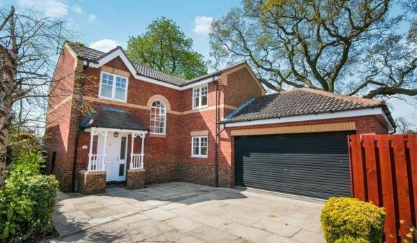 Best Most Popular Properties For Sale On Zoopla In August Zoopla With Pictures