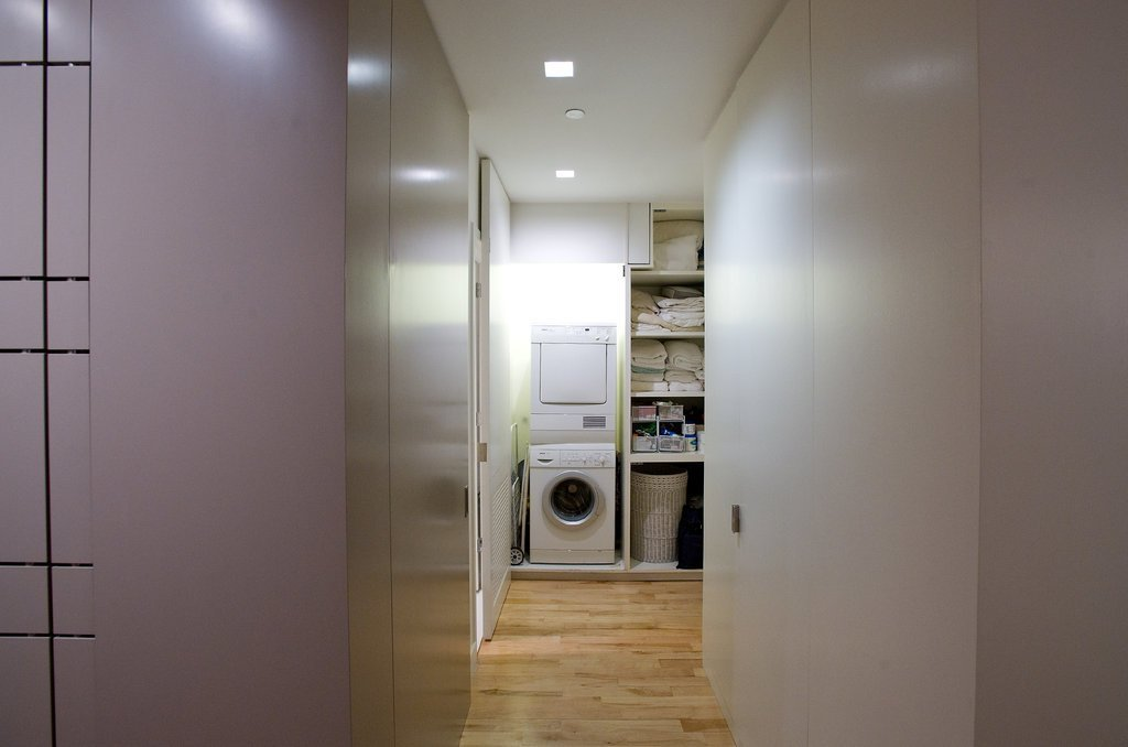 Best Washers And Dryers Those Manhattan Status Symbols The With Pictures